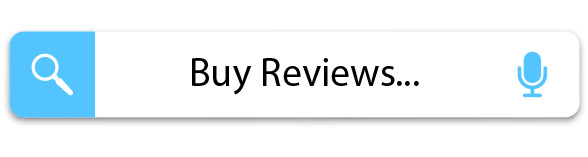 Buy Reviews