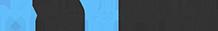 Uptodown App Logo