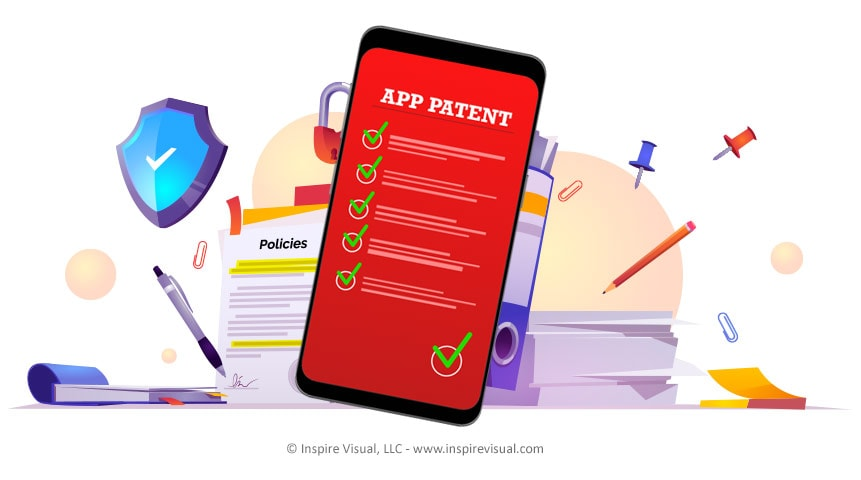 There are several benefits to obtaining a patent.