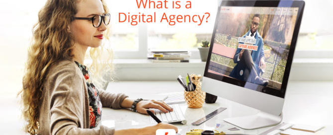 Find out what a digital agency can do for your business.