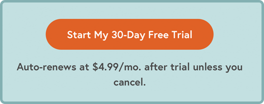 Yummly App Cost