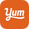 Yummly App Icon