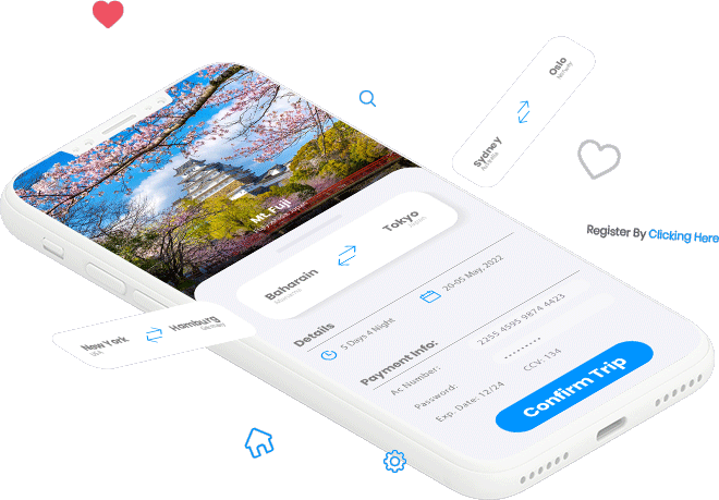 How to find the best mobile app development company in 2021 image